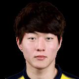 Hwang Eui Jo