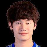 Yeon Jei Min