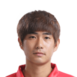 Lee Sang Hyeob