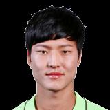 Kwon Kyung