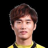 Lee Joong Kwon