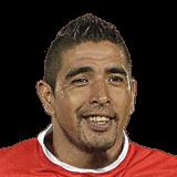 Silvio Gonzalez