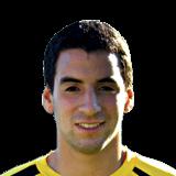 Alvaro Sáenz-Laguna