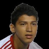 Ángel Zaldívar