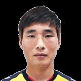 Son Jeong
