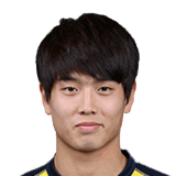 Yoo Chung Yoon