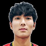 Kwon Wan Gyu