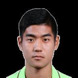 Lee Ju Yong