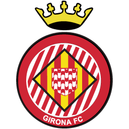 Girona CF