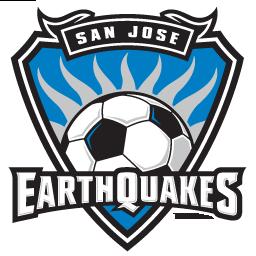 SJ Earthquakes