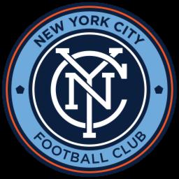 NY City FC