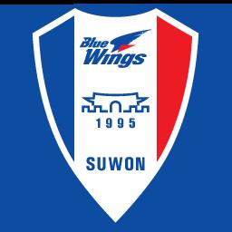 Suwon Bluewings