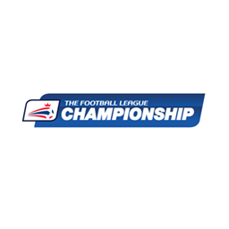 FL Championship