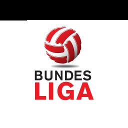 A. Bundesliga