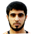 Abdulmajeed Al Ruwaili