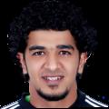 Abdullah Mayof