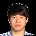 Kwon Chang Hoon