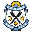 Júbilo Iwata