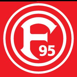 F. Düsseldorf