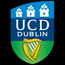 UCD AFC