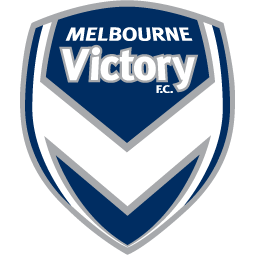Melb. Victory