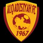 Al Qadisiyah