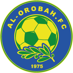 Al-Orubah FC