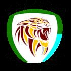 Jaguares Fútbol Club