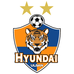 Ulsan Hyundai Horang-i FC