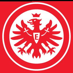 Eint. Frankfurt