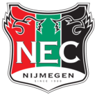 N.E.C.