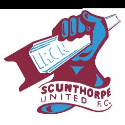 Scunthorpe Utd
