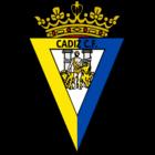 Ortuño
