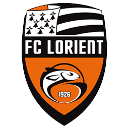 FC Lorient Bretagne Sud