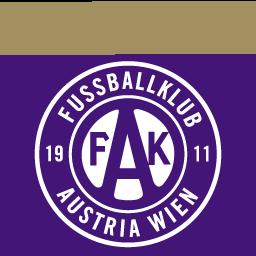 FK Austria