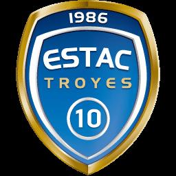 ES Troyes
