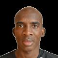 Charles Kaboré
