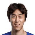 Lee Jae Sung