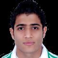 Yasser Al Fahmi