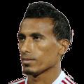 Mohamed Abdul Shafy