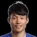 Lee Chang Yong