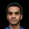 Mohammed Al Buraik