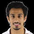 Saif Al Hashan