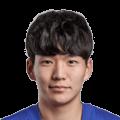 Jang Soon Hyeok