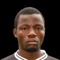 Abdoulaye Sanogo