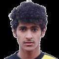 Abdulaziz Al Shehry