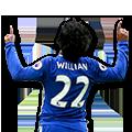 Willian