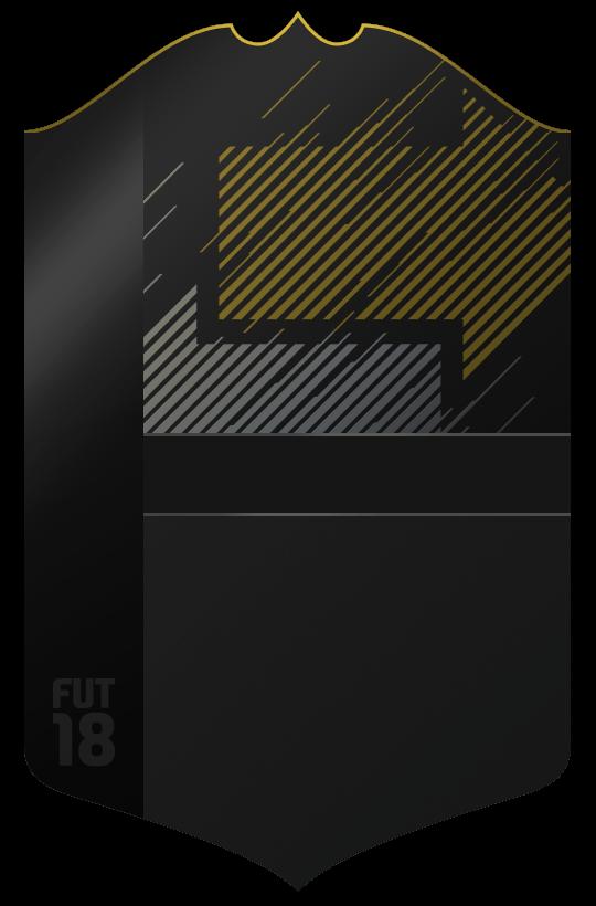 fifa 18 ones to watch  u2013 fifplay