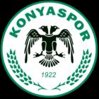 Deni Milošević