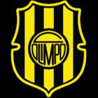 Orlando Gaona Lugo
